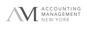 Accounting Management Inc